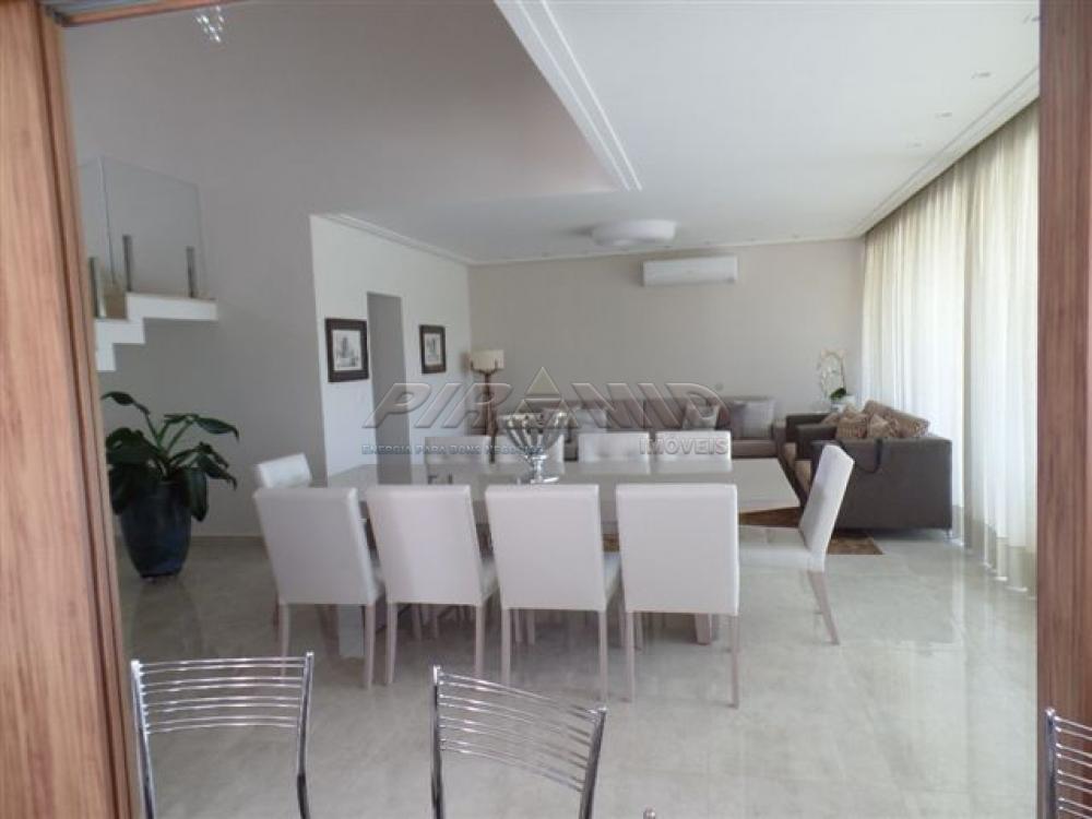 Comprar Casa / Condomínio em Bonfim Paulista apenas R$ 1.630.000,00 - Foto 2