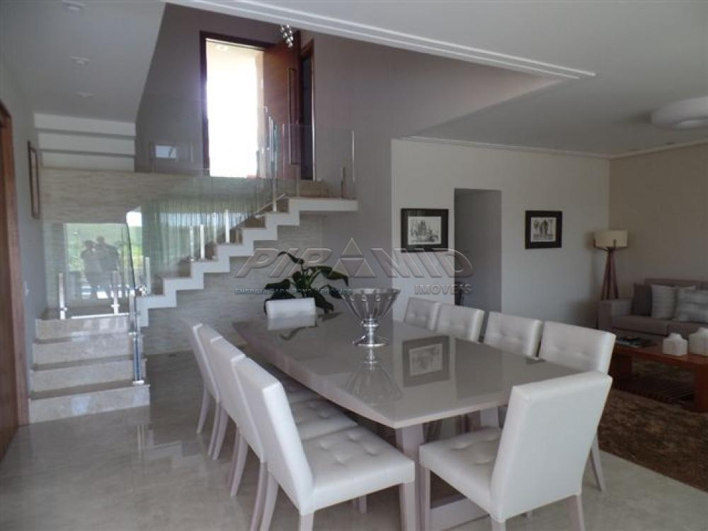 Comprar Casa / Condomínio em Bonfim Paulista apenas R$ 1.630.000,00 - Foto 3