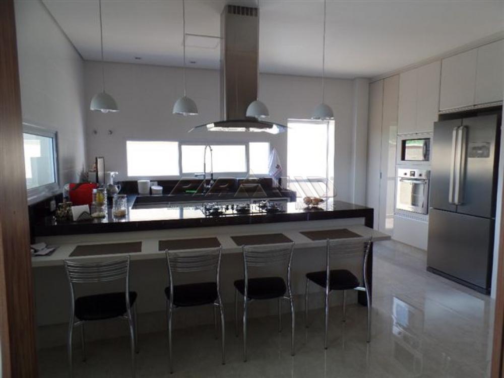 Comprar Casa / Condomínio em Bonfim Paulista apenas R$ 1.630.000,00 - Foto 4