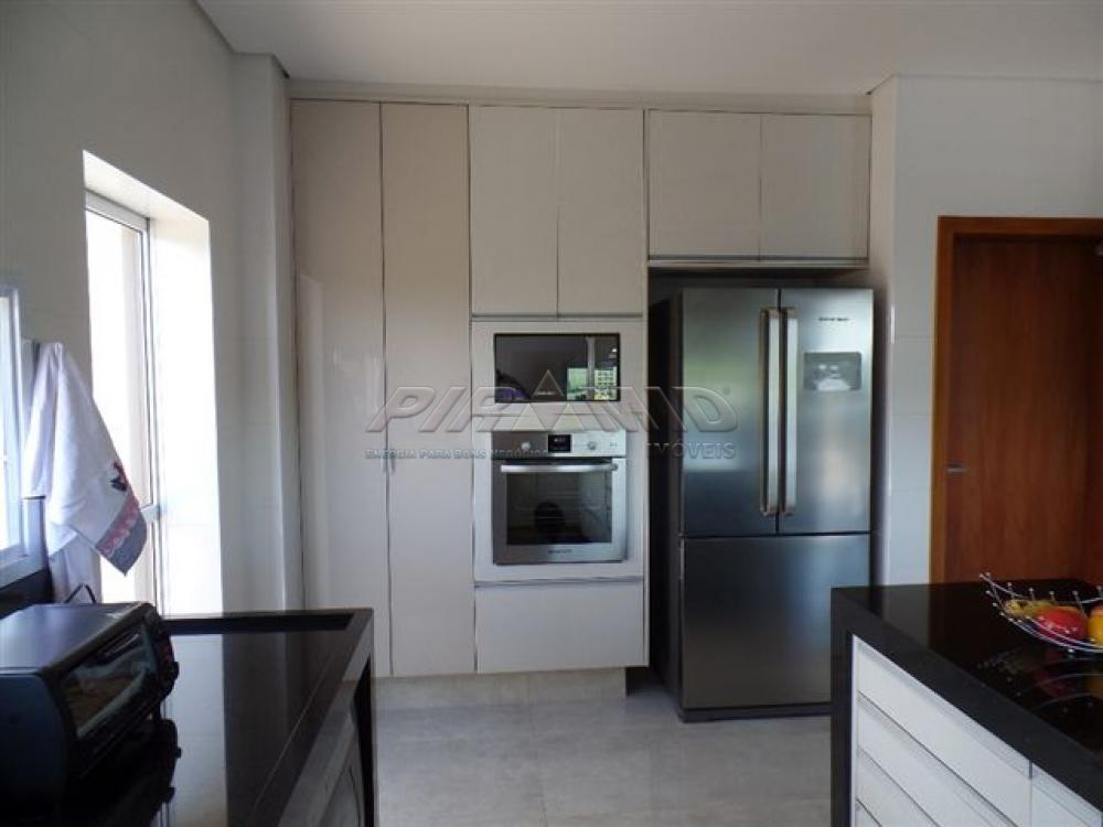 Comprar Casa / Condomínio em Bonfim Paulista apenas R$ 1.630.000,00 - Foto 5