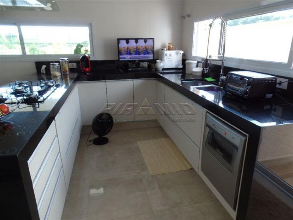 Comprar Casa / Condomínio em Bonfim Paulista apenas R$ 1.630.000,00 - Foto 6