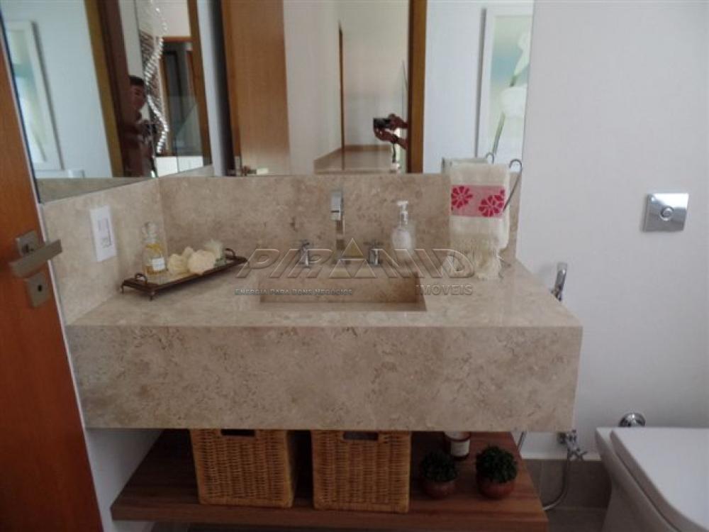 Comprar Casa / Condomínio em Bonfim Paulista apenas R$ 1.630.000,00 - Foto 7