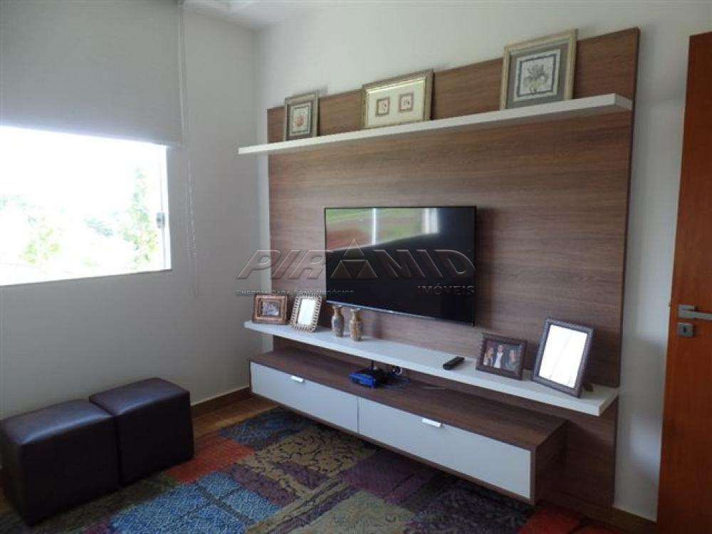 Comprar Casa / Condomínio em Bonfim Paulista apenas R$ 1.630.000,00 - Foto 10
