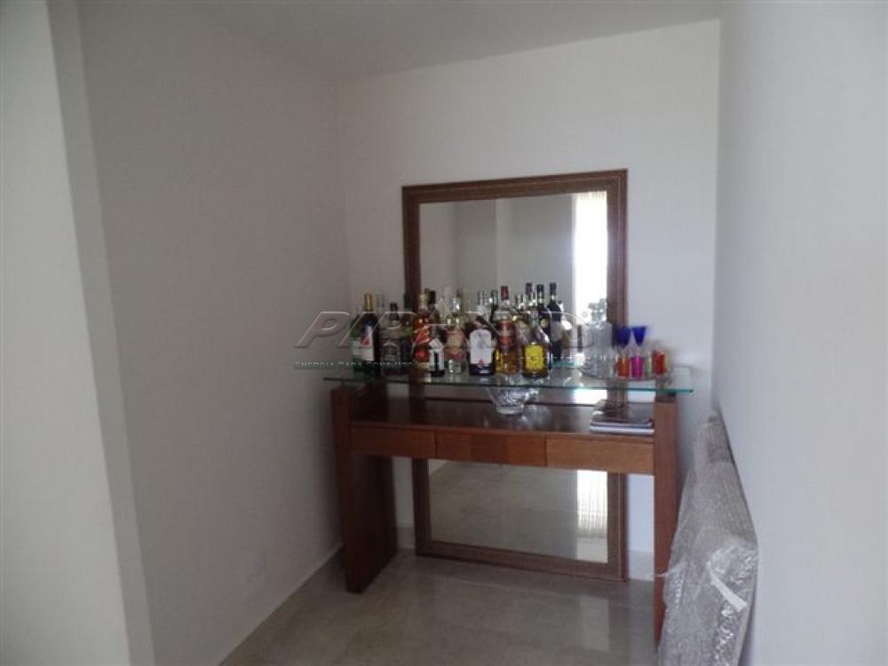 Comprar Casa / Condomínio em Bonfim Paulista apenas R$ 1.630.000,00 - Foto 8