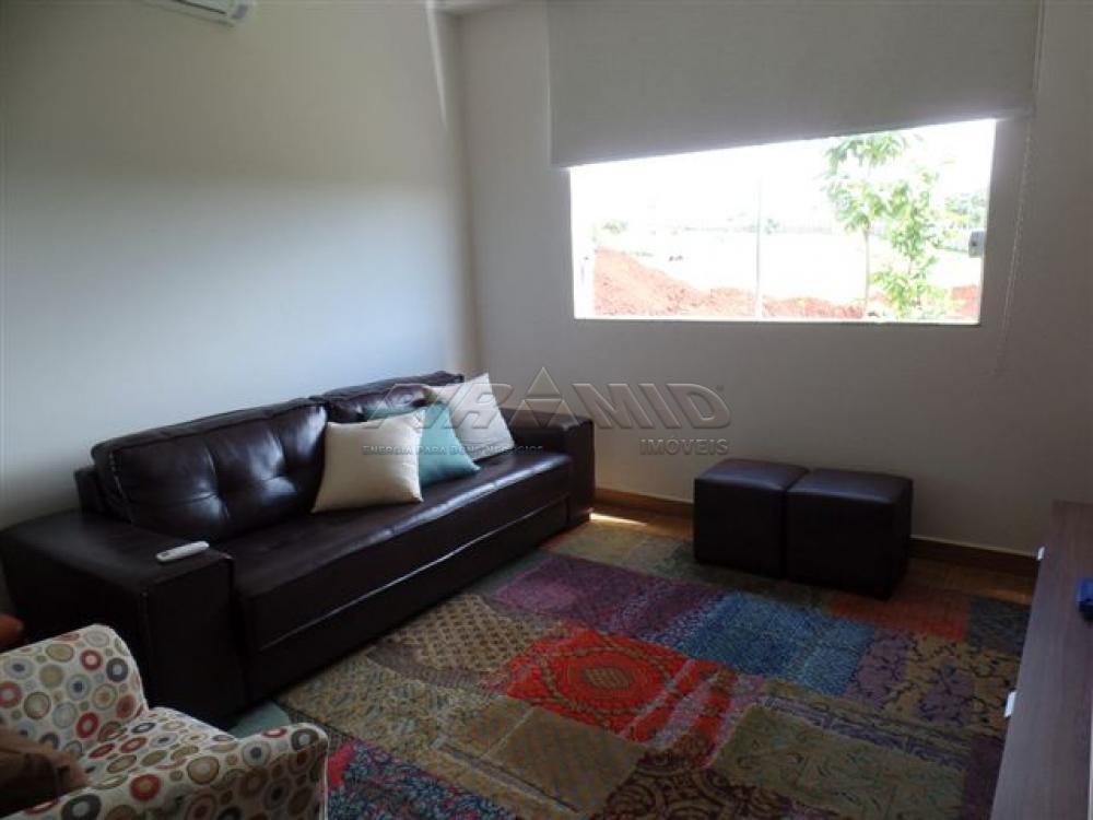 Comprar Casa / Condomínio em Bonfim Paulista apenas R$ 1.630.000,00 - Foto 9