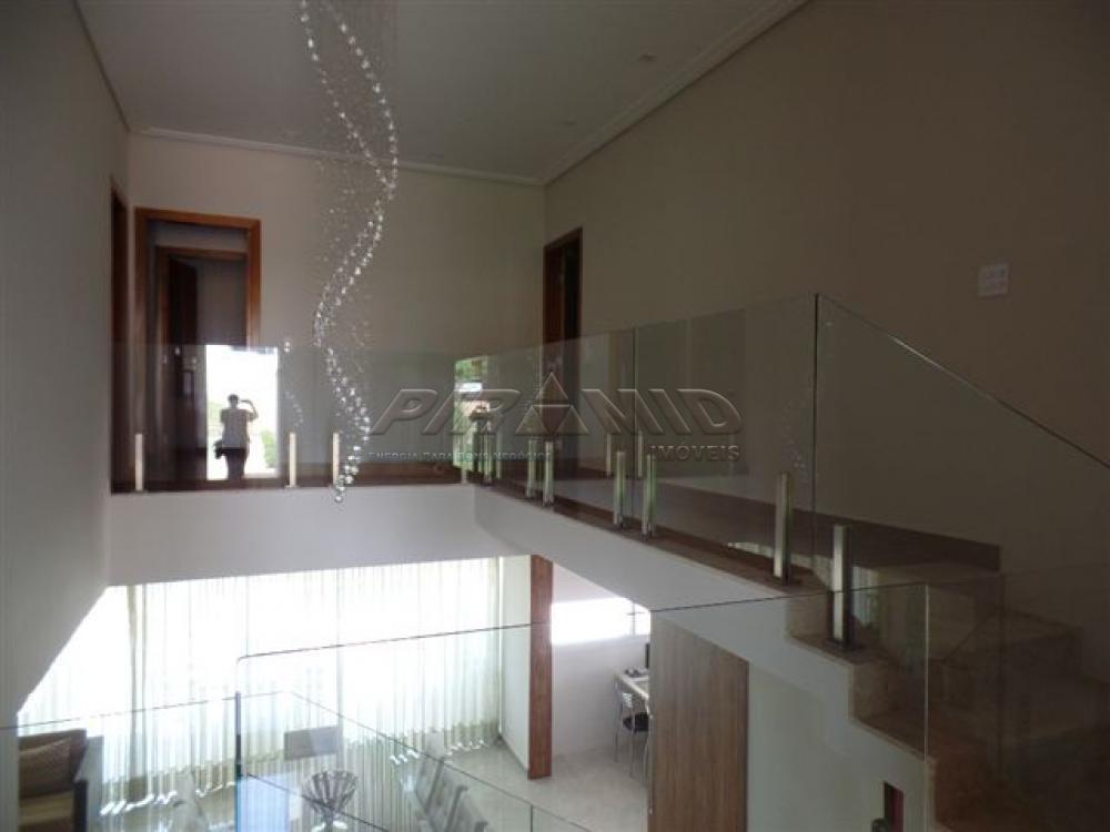 Comprar Casa / Condomínio em Bonfim Paulista apenas R$ 1.630.000,00 - Foto 11