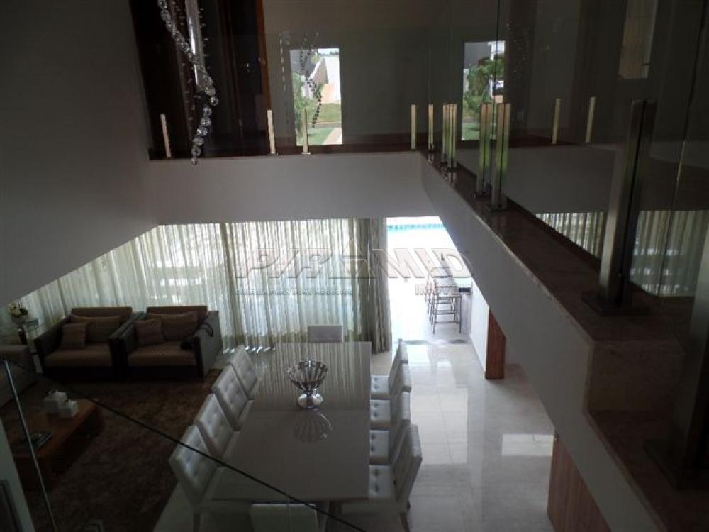 Comprar Casa / Condomínio em Bonfim Paulista apenas R$ 1.630.000,00 - Foto 12