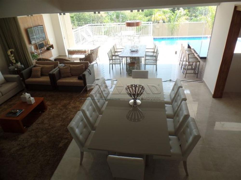 Comprar Casa / Condomínio em Bonfim Paulista apenas R$ 1.630.000,00 - Foto 13