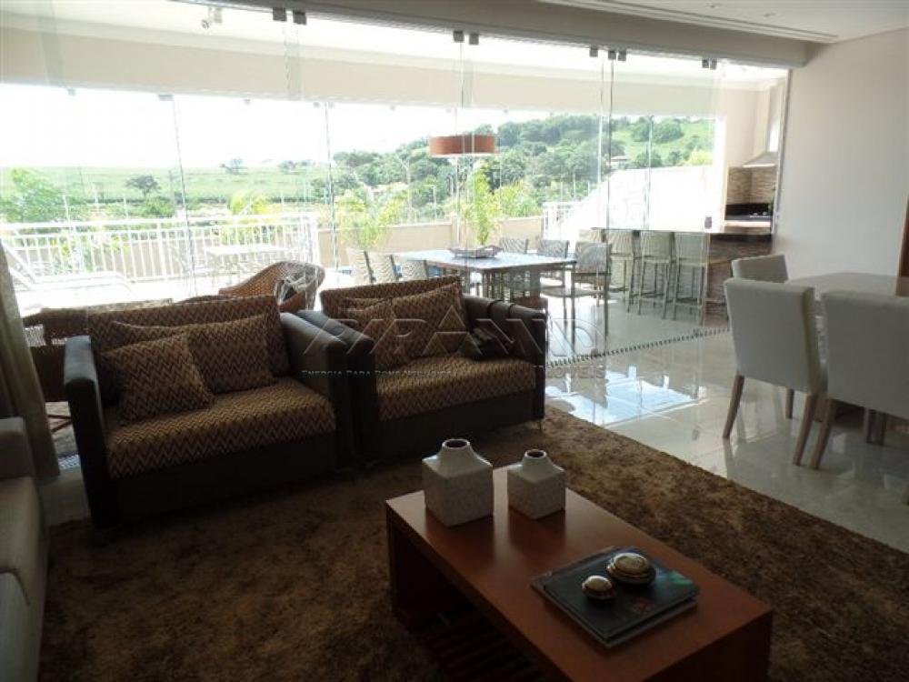 Comprar Casa / Condomínio em Bonfim Paulista apenas R$ 1.630.000,00 - Foto 14