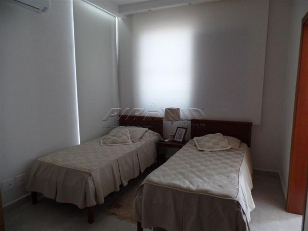Comprar Casa / Condomínio em Bonfim Paulista apenas R$ 1.630.000,00 - Foto 15