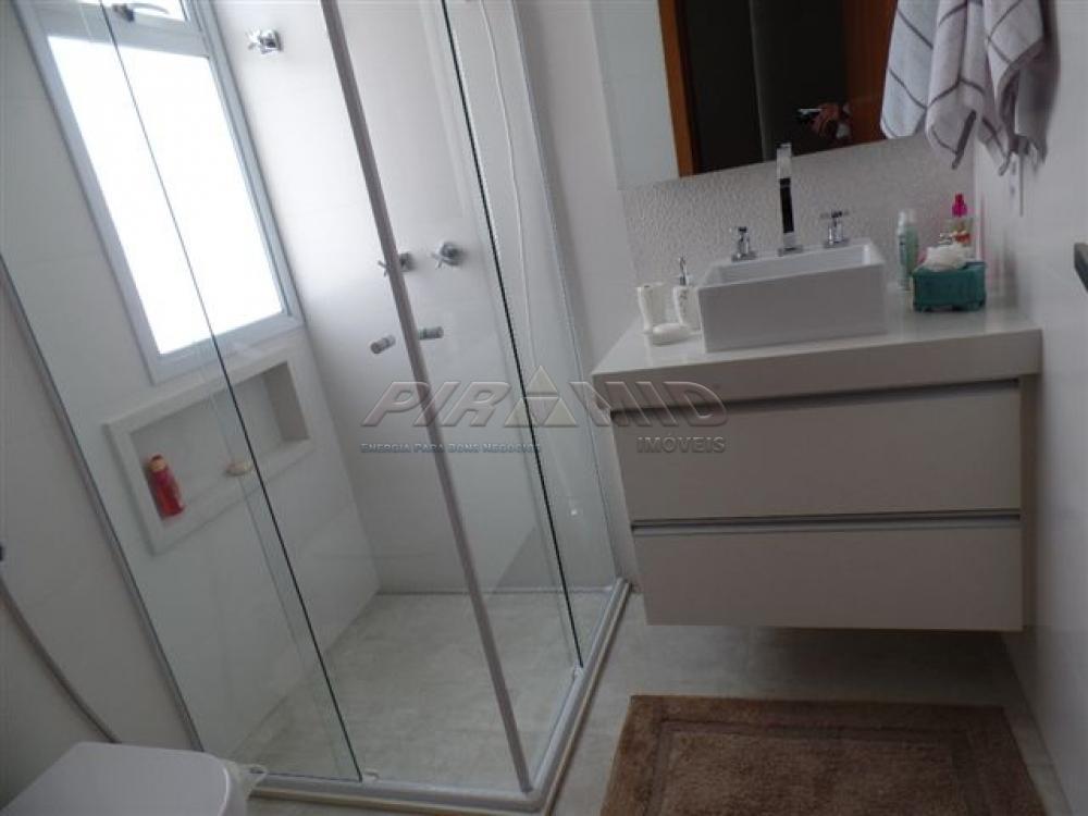 Comprar Casa / Condomínio em Bonfim Paulista apenas R$ 1.630.000,00 - Foto 16