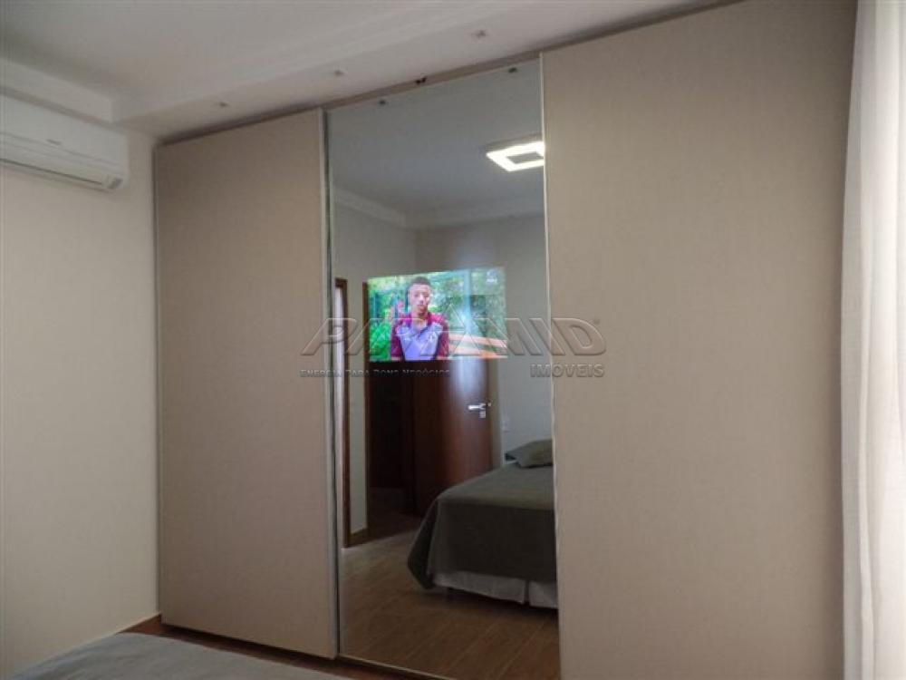 Comprar Casa / Condomínio em Bonfim Paulista apenas R$ 1.630.000,00 - Foto 17