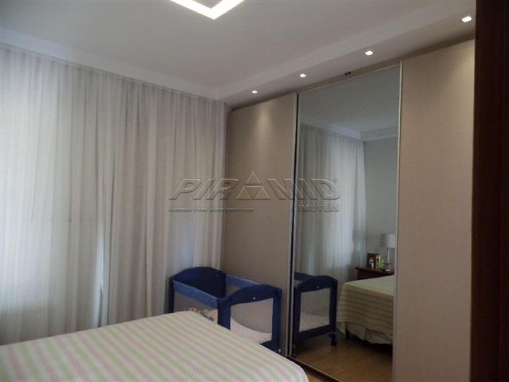 Comprar Casa / Condomínio em Bonfim Paulista apenas R$ 1.630.000,00 - Foto 18