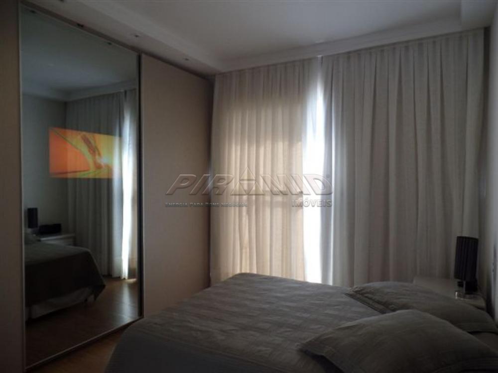 Comprar Casa / Condomínio em Bonfim Paulista apenas R$ 1.630.000,00 - Foto 19