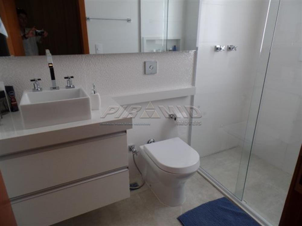 Comprar Casa / Condomínio em Bonfim Paulista apenas R$ 1.630.000,00 - Foto 20
