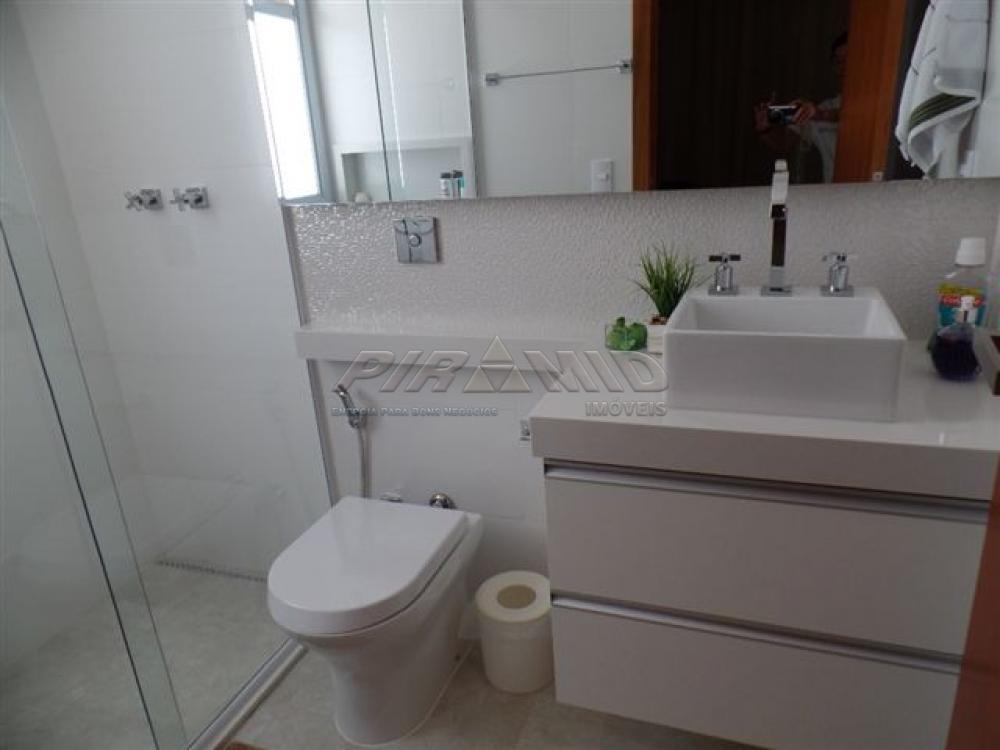 Comprar Casa / Condomínio em Bonfim Paulista apenas R$ 1.630.000,00 - Foto 21