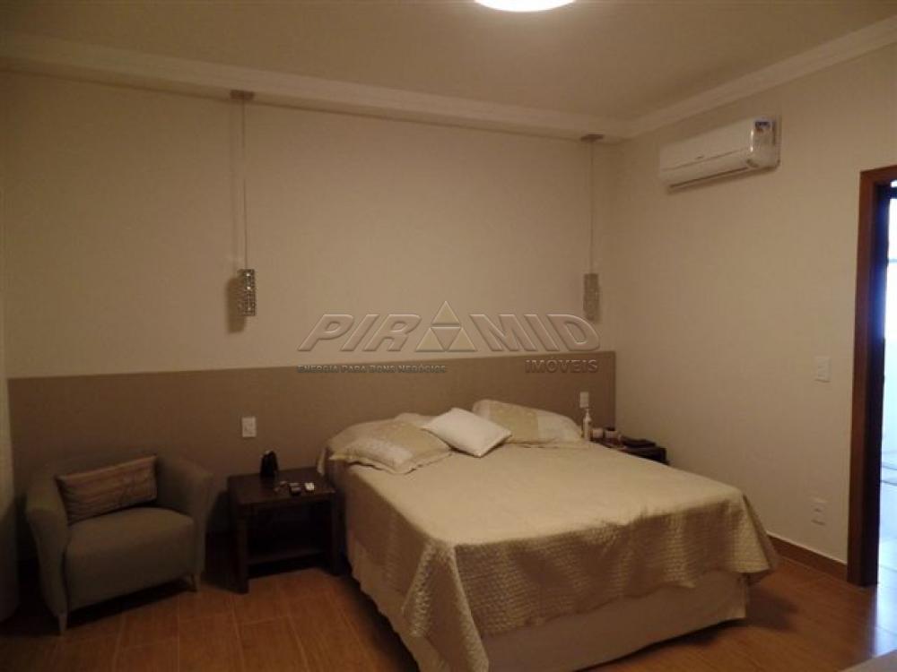 Comprar Casa / Condomínio em Bonfim Paulista apenas R$ 1.630.000,00 - Foto 22