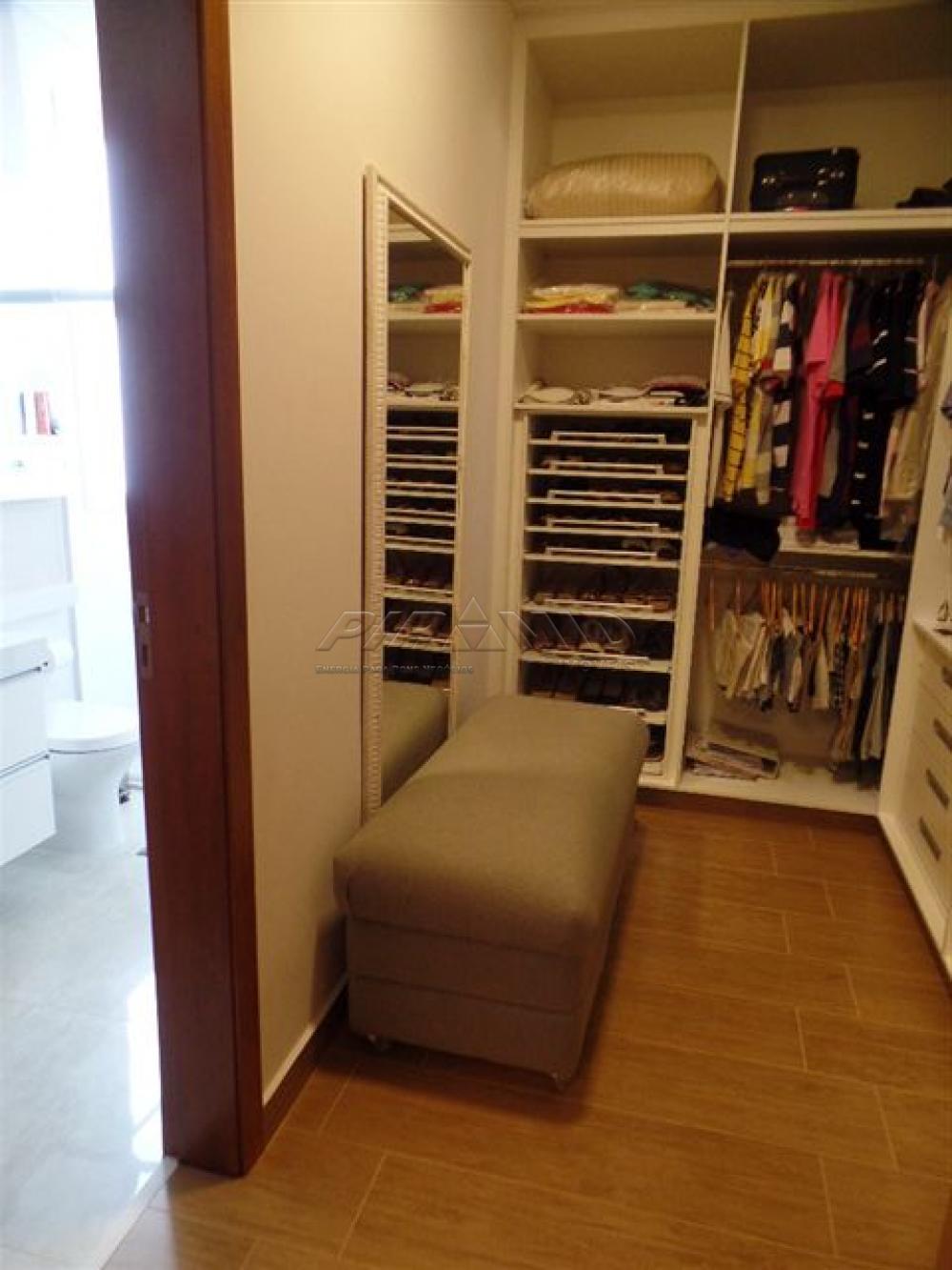 Comprar Casa / Condomínio em Bonfim Paulista apenas R$ 1.630.000,00 - Foto 23