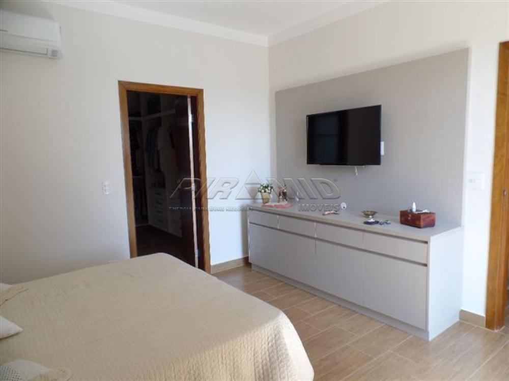Comprar Casa / Condomínio em Bonfim Paulista apenas R$ 1.630.000,00 - Foto 24