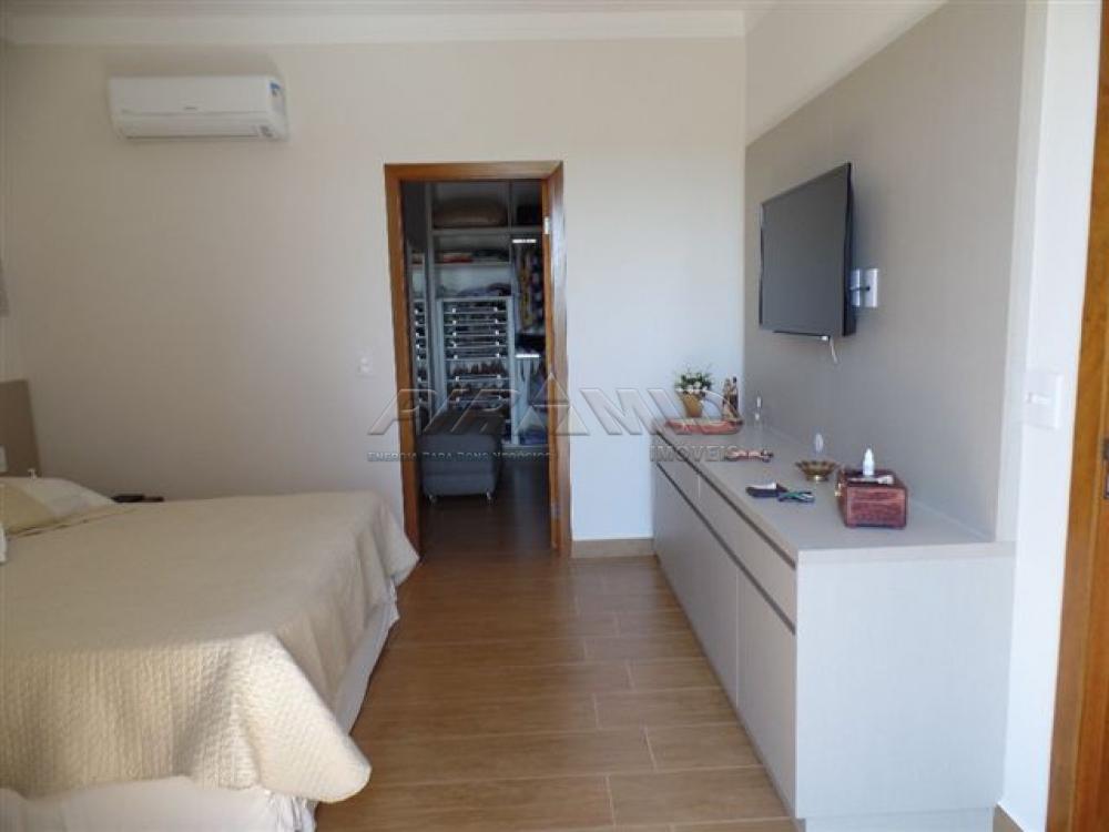 Comprar Casa / Condomínio em Bonfim Paulista apenas R$ 1.630.000,00 - Foto 25