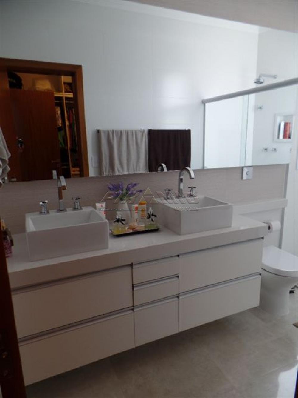 Comprar Casa / Condomínio em Bonfim Paulista apenas R$ 1.630.000,00 - Foto 27