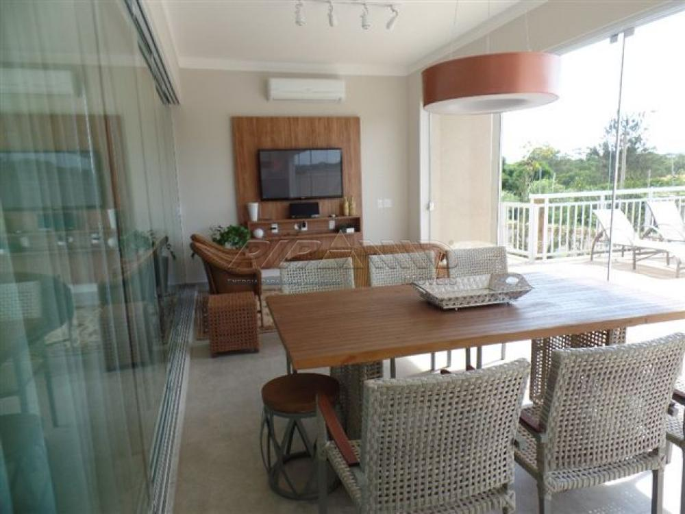 Comprar Casa / Condomínio em Bonfim Paulista apenas R$ 1.630.000,00 - Foto 29