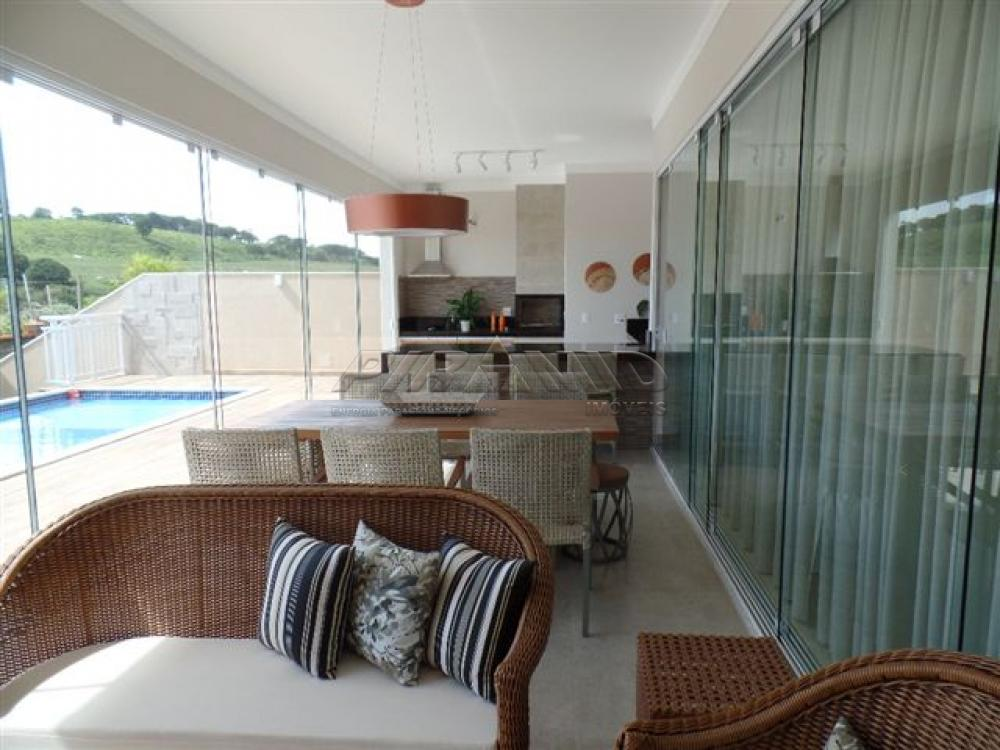 Comprar Casa / Condomínio em Bonfim Paulista apenas R$ 1.630.000,00 - Foto 30