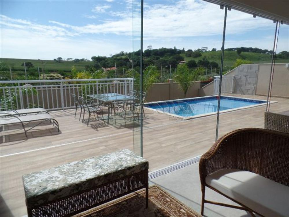 Comprar Casa / Condomínio em Bonfim Paulista apenas R$ 1.630.000,00 - Foto 31