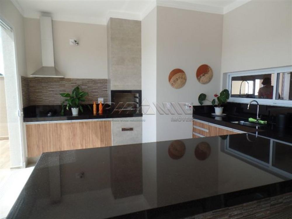 Comprar Casa / Condomínio em Bonfim Paulista apenas R$ 1.630.000,00 - Foto 32