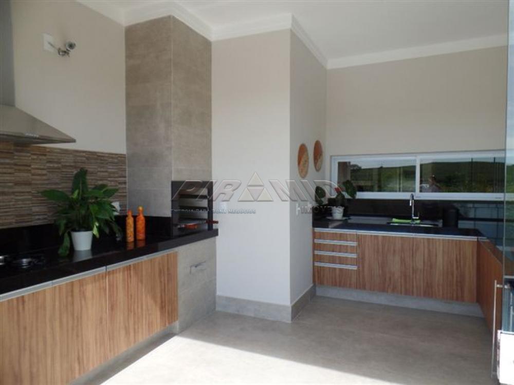 Comprar Casa / Condomínio em Bonfim Paulista apenas R$ 1.630.000,00 - Foto 33