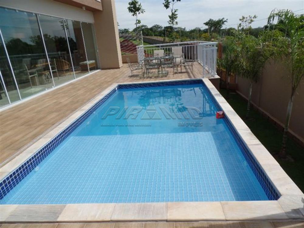 Comprar Casa / Condomínio em Bonfim Paulista apenas R$ 1.630.000,00 - Foto 34