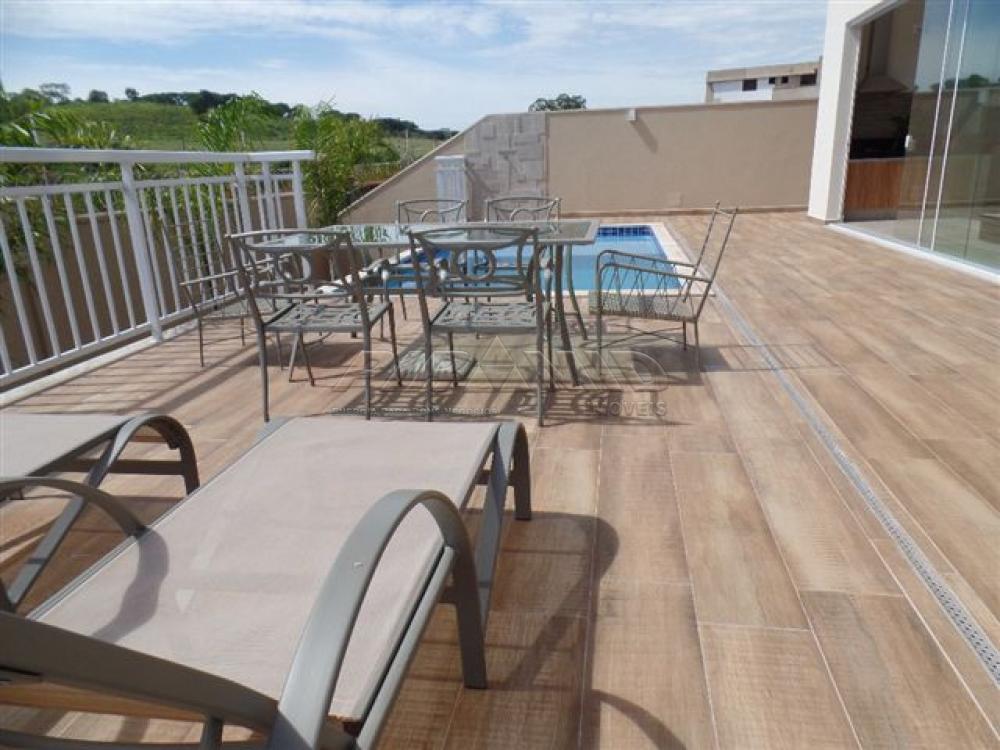 Comprar Casa / Condomínio em Bonfim Paulista apenas R$ 1.630.000,00 - Foto 35