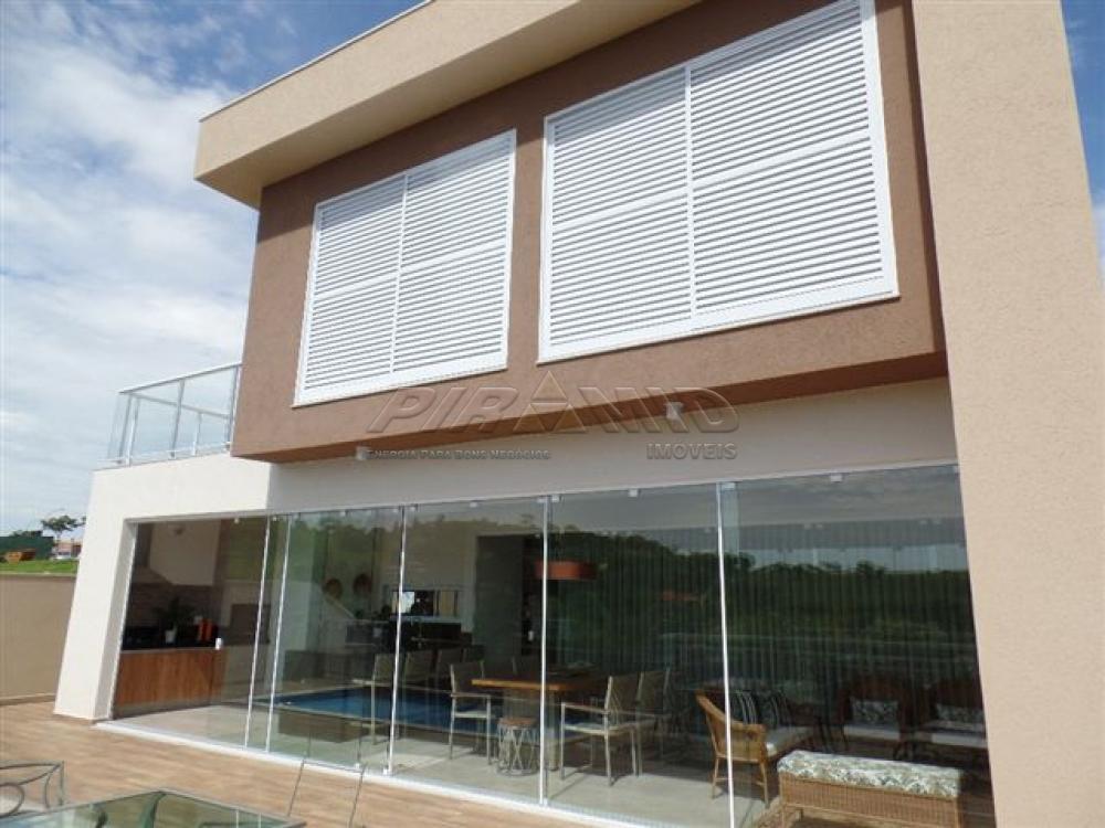 Comprar Casa / Condomínio em Bonfim Paulista apenas R$ 1.630.000,00 - Foto 36