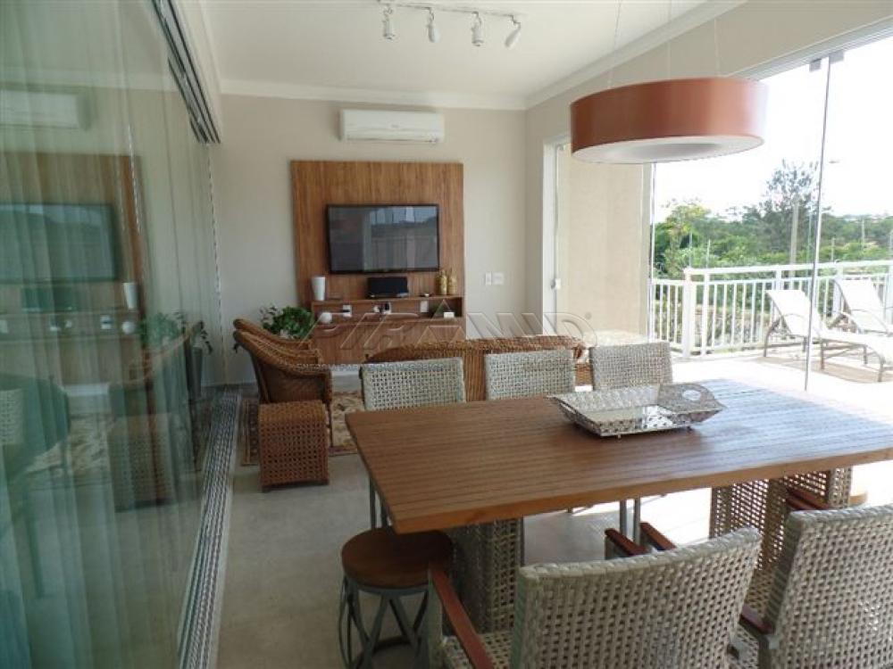 Comprar Casa / Condomínio em Bonfim Paulista apenas R$ 1.630.000,00 - Foto 37