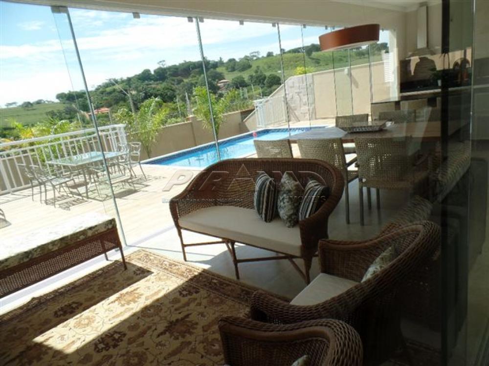 Comprar Casa / Condomínio em Bonfim Paulista apenas R$ 1.630.000,00 - Foto 38