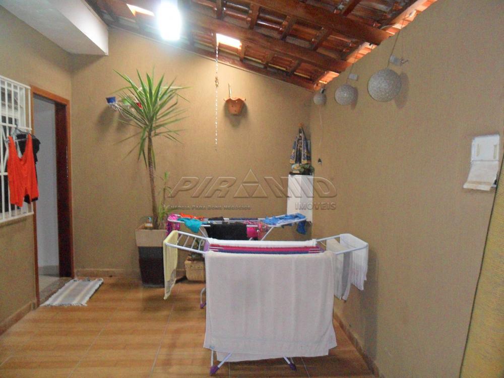 Alugar Casa / Padrão em Ribeirão Preto apenas R$ 1.550,00 - Foto 2