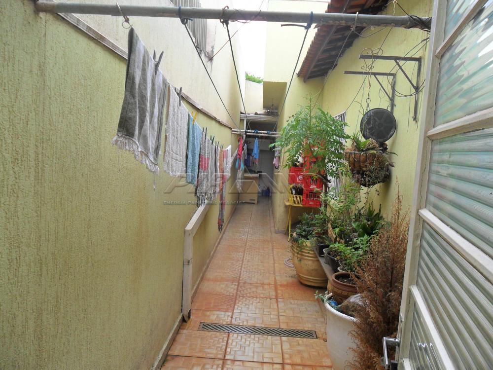 Alugar Casa / Padrão em Ribeirão Preto apenas R$ 1.550,00 - Foto 3