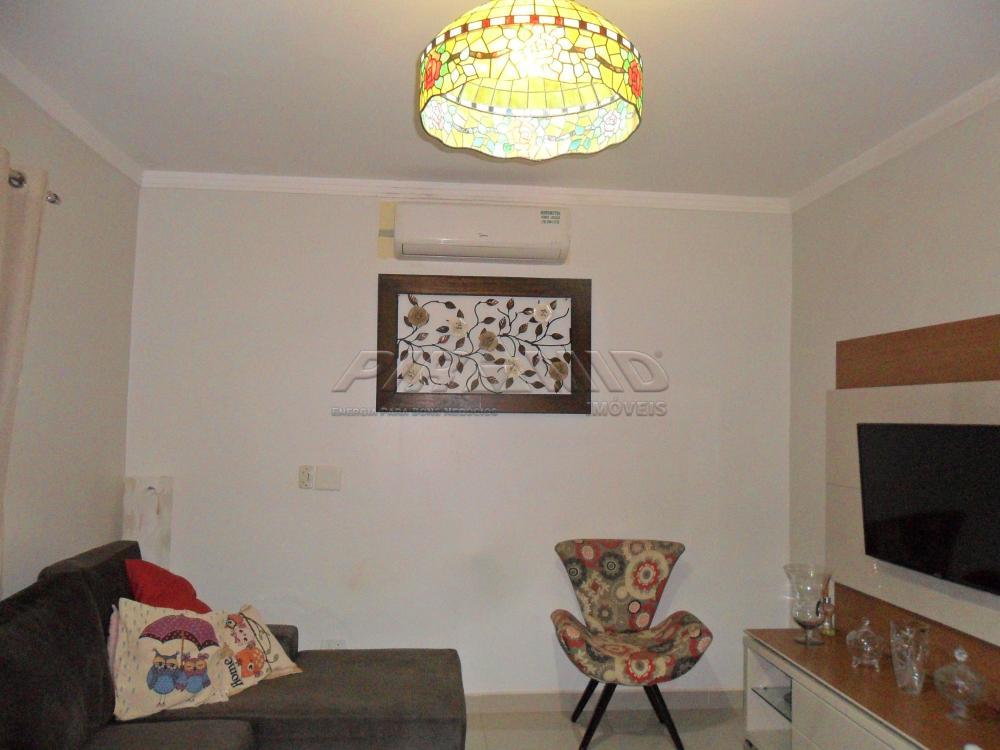 Alugar Casa / Padrão em Ribeirão Preto apenas R$ 1.550,00 - Foto 4