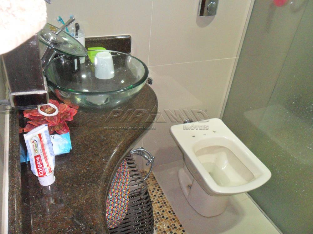 Alugar Casa / Padrão em Ribeirão Preto apenas R$ 1.550,00 - Foto 5