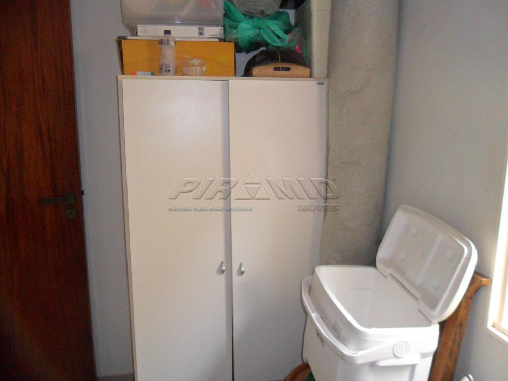 Alugar Casa / Padrão em Ribeirão Preto apenas R$ 1.550,00 - Foto 7