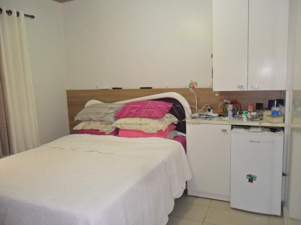 Alugar Casa / Padrão em Ribeirão Preto apenas R$ 1.550,00 - Foto 8