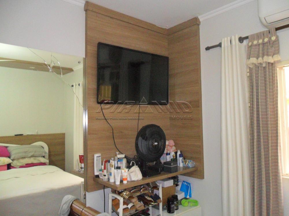 Alugar Casa / Padrão em Ribeirão Preto apenas R$ 1.550,00 - Foto 11