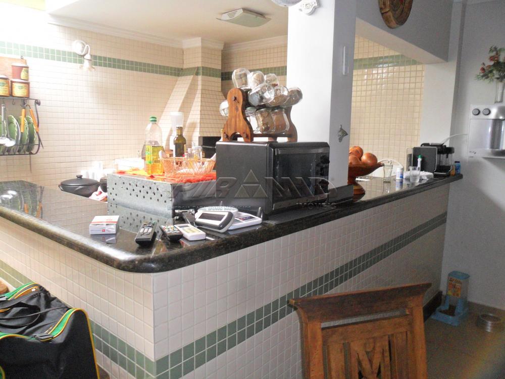 Alugar Casa / Padrão em Ribeirão Preto apenas R$ 1.550,00 - Foto 13