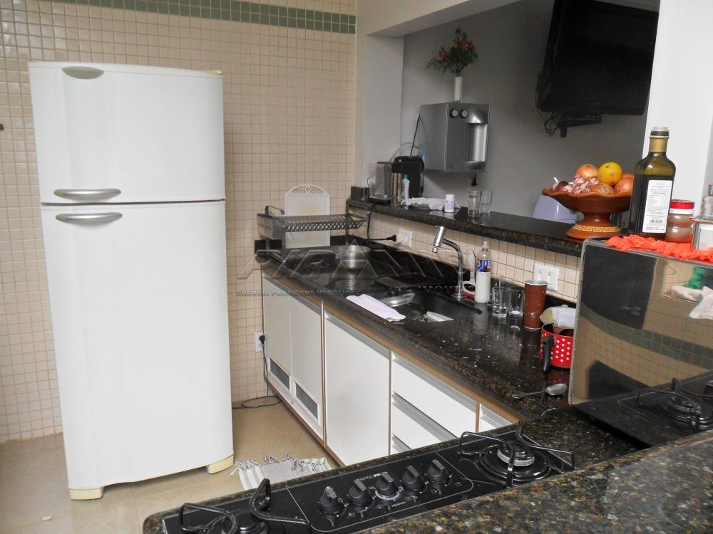Alugar Casa / Padrão em Ribeirão Preto apenas R$ 1.550,00 - Foto 14