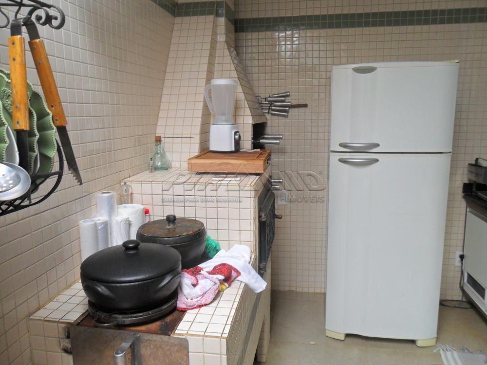 Alugar Casa / Padrão em Ribeirão Preto apenas R$ 1.550,00 - Foto 15