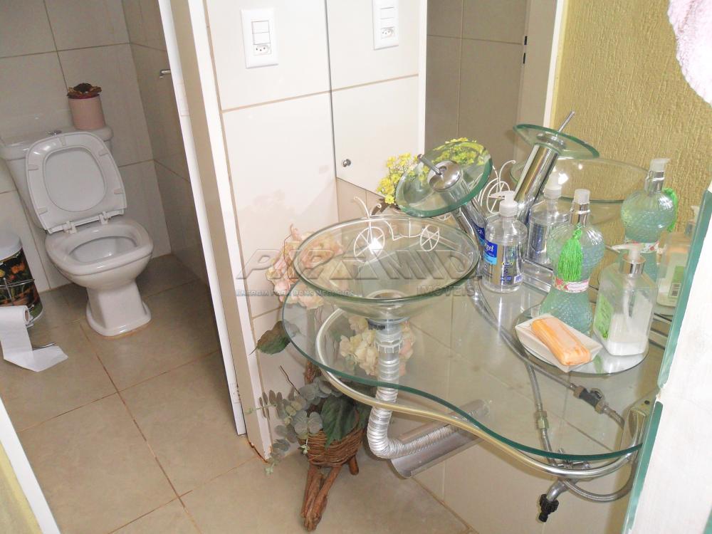 Alugar Casa / Padrão em Ribeirão Preto apenas R$ 1.550,00 - Foto 16