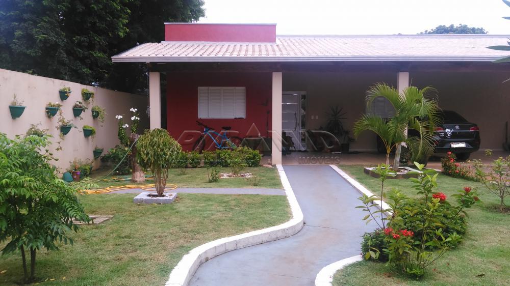 Comprar Casa / Padrão em Guatapará R$ 640.000,00 - Foto 2