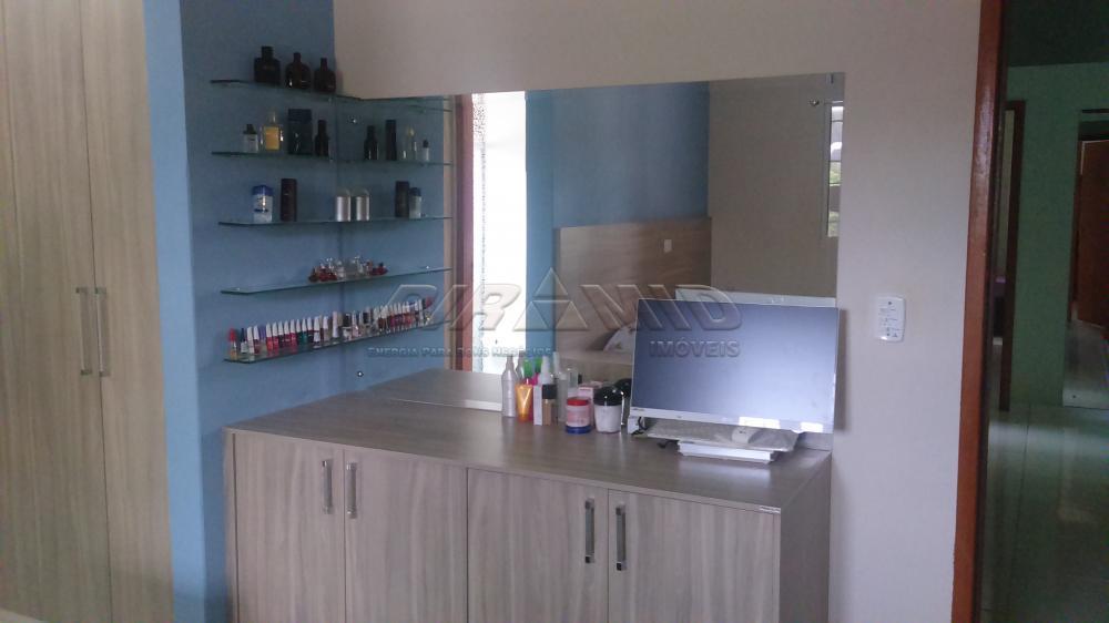 Comprar Casa / Padrão em Guatapará R$ 640.000,00 - Foto 12
