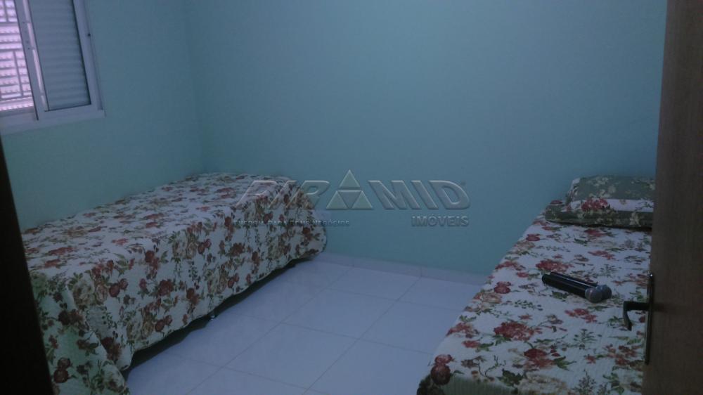 Comprar Casa / Padrão em Guatapará R$ 640.000,00 - Foto 15
