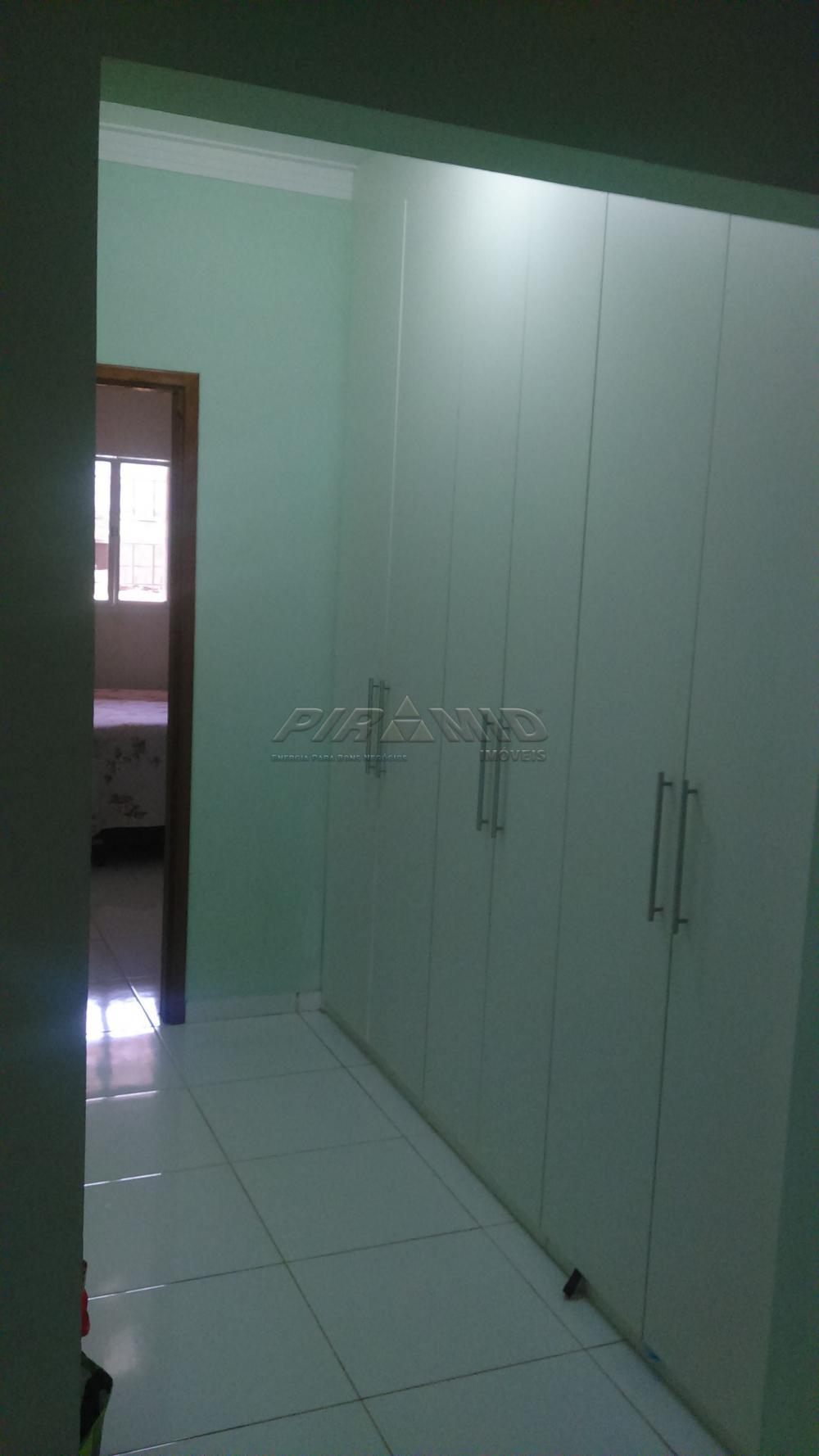 Comprar Casa / Padrão em Guatapará R$ 640.000,00 - Foto 16